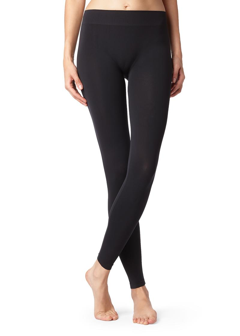 6b0aa1dcecc Shop Leggings for Women on Calzedonia