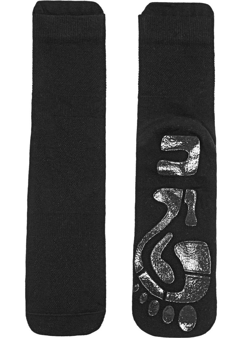 37a9ce5ab18c00 Acquista i calzini antiscivolo uomo di Calzedonia