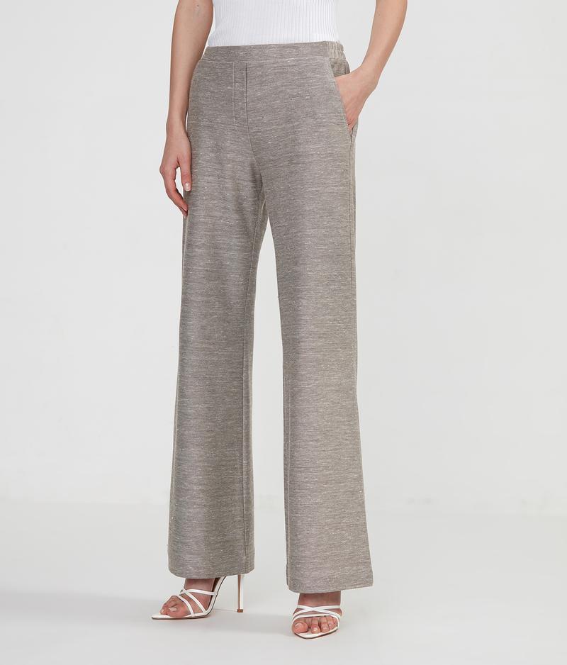 a99554c4 Юбки/брюки Falconeri: одновременно элегантны и практичны