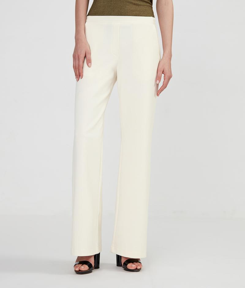 bbe8dbd4ca2c5d Gonne/Pantaloni Falconeri: eleganti e funzionali al tempo stesso