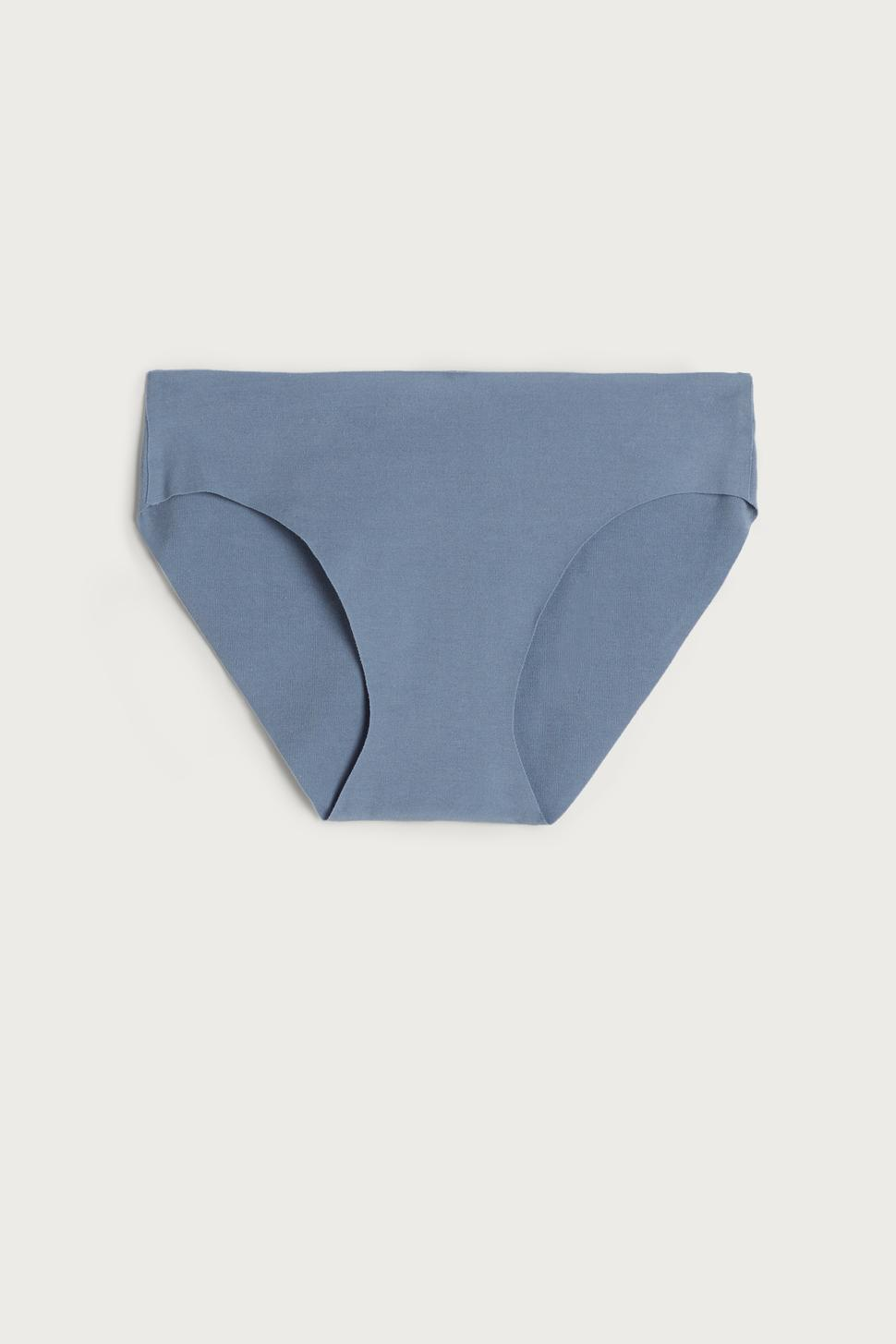 best loved low price sale most desirable fashion Raw-Cut Cotton Briefs